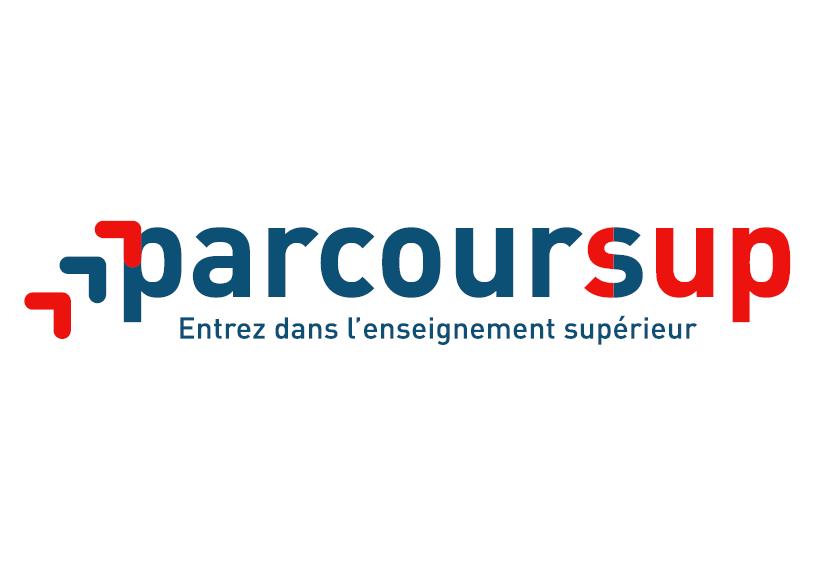 PARCOURSUP.png