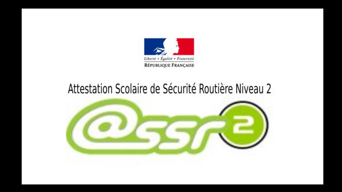 ASSR_2.png