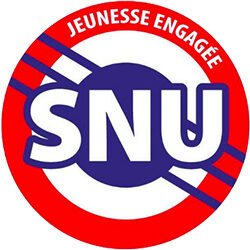 logo-snu_0.jpg