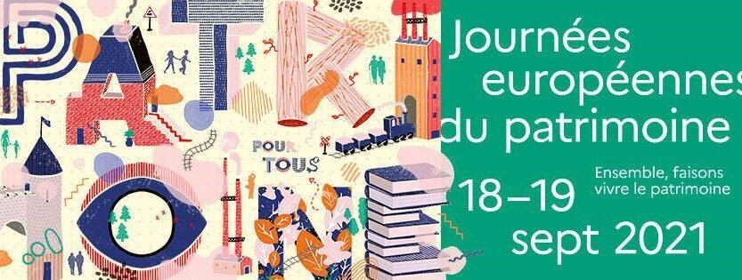 Journée du patrimoine 2021.jpg